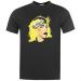 Official férfi póló - Blondie