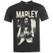 Official férfi póló - Bob Marley