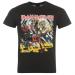 Official férfi póló - Iron Maiden