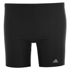Adidas adidas férfi úszónadrág Essential Jammer