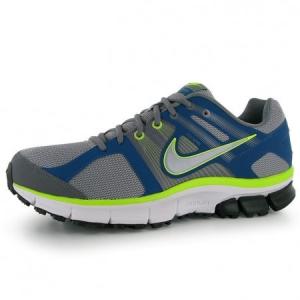 Nike Nike férfi futócipő