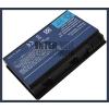 Acer Extensa 5610G 4400 mAh