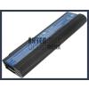 Acer TravelMate 2470 6600 mAh