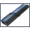 Acer TravelMate 2420 6600 mAh