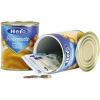 PlasticFantastic Álcázott dobozszéf, Hero Gourmets Apfelmus, PlasticFantastic DS 225