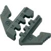 Toolcraft Krimpelő betét napelemes csatlakozó dugóhoz, TOOLCRAFT MC4 818646
