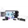 Phobya Pure Performance Kit 240LT-BayOne