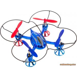 Invento Gmbh RC 4 csatornás quadkopter mini 2,4 GHz