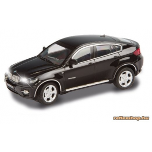 Invento Gmbh RC License Edition: BMW X6