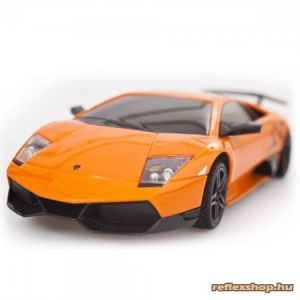 Invento Gmbh RC License Edition: Lamborghini Murcielago LP 670-4