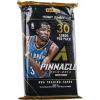 Panini 2013-14 Panini Pinnacle Basketball Jumbo csomag (1db)