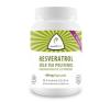 Mentalfitol resveratrol zöld tea kapszula, 30 db tea