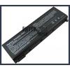 Toshiba Satellite Pro L20 Series 4400 mAh 8 cella fekete notebook/laptop akku/akkumulátor utángyártott