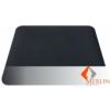 SteelSeries DEX egérpad fekete /63500/