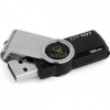 Kingston DataTraveler 101 G2 Pendrive 16GB USB2.0 (fekete) (DT101G2/16GB)