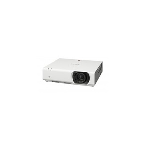 Sony VPL-CW256