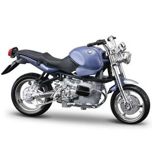 BBurago Bburago: BMW R1100R motor 1/18