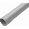 Dietzel Univolt Műanyag védőcső 50 mm 320 N  - Dietzel Univolt