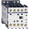 Schneider Electric Mágneskapcsoló 6a, 1 záró, dc, 2,4 w - Irányváltó mágneskapcsolók - Tesys k - LP1K0610BD - Schneider Electric