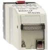 Schneider Electric - RHN422M - Zelio relaz - Interfész relék