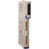 Schneider Electric 24vdc ki 4pt kit - Ip20-as elosztott i/o rendszer-modicon stb - STBDDO3410K - Schneider Electric