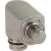 Schneider Electric - ZCE63 - Osisense xc - Végálláskapcsolók