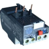 Tracon Electric Termikus túláramvédelmi relé TR1D segédkontaktorokhoz - 690V, 0-400Hz, 1-1,6A, 1xNC+1xNO TR2HD1306 - Tracon