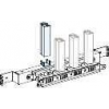 Schneider Electric - 4504 - Linergy - Kisfeszültségű funkcionális szekrényrendszer - prisma plus