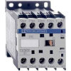 Schneider Electric - CA3KN22FD3 - Ttesys k - Védőrelék