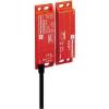 Schneider Electric Biztonsági mágneses végálláskapcsoló - Biztonsági végálláskapcsolók - Preventa safety - XCSDMP7002 - Schneider Electric