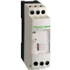 Schneider Electric - RMTJ60BD - Zelio analog - Analóg konverterek