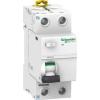 Schneider Electric Áramvédős kismegszakító Iid, Acti9 2P 25 A 300 mA 10 kA A A9R24225  - Schneider Electric