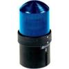 Schneider Electric - XVBL1M6 - Harmony xvb universal - Fényoszlopok
