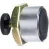 Schneider Electric - XB4BA942 - Harmony xb4 - Fém működtető- és jelzőkészülékek-harmony 4-es sorozat-22mm