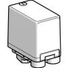 Schneider Electric Membrános nyomáskapcsoló 1-6b - Nyomásérzékelők - Osisense xm - XMPA06B2131 - Schneider Electric
