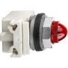 Schneider Electric - 9001KP35R9 - Harmony 9001k - Vész- és biztonsági kapcsolók