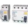 Tracon Electric Áram-védőkapcsoló, 2 pólusú - 40A, 100mA, 6kA, A / AC TFG2-40100 - Tracon