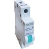 Tracon Electric Sorolható ledes jelzőlámpa, zöld - 24V DC SLJL-DC24-Z - Tracon