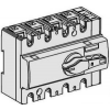 Schneider Electric Interpact ins100 3p - Áramváltók compact interpact ins / inv - Ins40...160 - 28908 - Schneider Electric