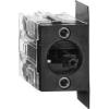 Schneider Electric Érintkező elem xacb xacm-hez - Mechanikus reteszek - Harmony xac - XENB1191 - Schneider Electric