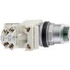 Schneider Electric - 9001K1L35LRRH13 - Harmony 9001k - Fémvázas jelzőlámpák-harmony 9001 sorozat 30mm