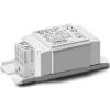 Vossloh Schwabe elektromágneses előtét L 7/9/11.851 1x7/9/11W PL-S; 1x10W PL-C kompakt fénycsőhöz