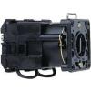 Schneider Electric - K2K006Y - Harmony k - Kézi kapcsolókészülékek