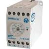 Tracon Electric Védőrelé, feszültségcsökkenési 1 fázisú rendszerhez - 230V AC, 140-200V/240V AC, 5A/250V AC TFKV-03 - Tracon