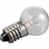 Schneider Electric - OVA51001E - Kiegészítők és tartozékok vészvilágítókhoz