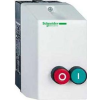 Schneider Electric - LE1D09B7 - Tesys - Hőkioldó relék