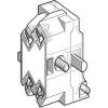 Schneider Electric Érintkező 1 nc - Fémvázas jelzőlámpák-harmony 9001 sorozat 30mm - Harmony 9001k - 9001KA3 - Schneider Electric