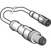 Schneider Electric - XZCR1509040H1 - Rögzítők és kábelek érzékelőkhöz