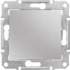 Schneider Electric SEDNA Vakfedél IP20 Alumínium SDN5600160 - Schneider Electric