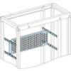 Schneider Electric - 3572 - Kisfeszültségű funkcionális szekrényrendszer - prisma plus